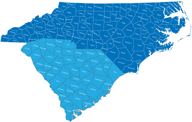 Contact Superior Walls Of North Carolina